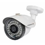 Уличная камера AHD PX-FHD322Y-ICR-A5