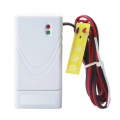 Беспроводной датчик воды ESS-WS1