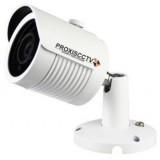 Уличная камера AHD PX-AHD-BH30-40V