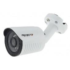 Уличная камера AHD PX-AHD-BQ24-H30A