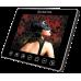 """Цветной монитор видеодомофона с диагональю экрана 9"""" TANTOS Tango"""