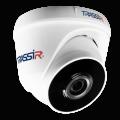 Купольная Wi-fi IP - камера TR-W2S1 (2.8 мм) 2Мп