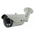 Видеокамера IP-P012.1(2.8-12)