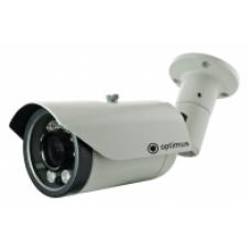 Видеокамера 2Mp IP-P012.1(2.8-12)