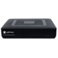 AHDR-2004CE 4х канальный IP регистратор
