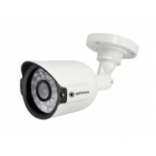 Уличная камера  AHD-M011.0(2.8)