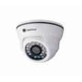 Купольная камера AHD-H022.1(3.6)