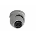 Купольная камера AHD-H052.1(3.6)