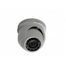 Купольная камера AHD-M051.0(2.8)