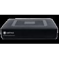 DVR-2008E  8 канальный регистратор