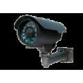Уличная цветная камера  IB-1028s
