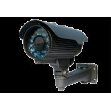 Уличная цветная камера  IB-1028s 1000 ТВЛ 2.8-12мм