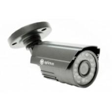 Уличная цветная камера  IB-736s 700 ТВЛ 3.6 мм
