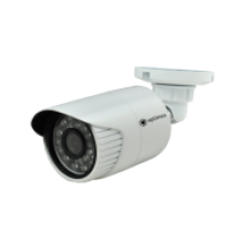 Уличная камера  IP-E011.0(3.6)