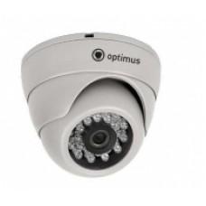 Купольная камера  IP-E021.0(3.6)