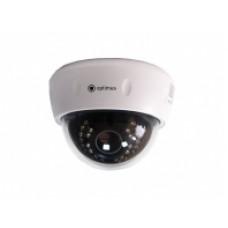 Купольная камера  IP-E021.3(2.8-12)P