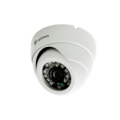 Купольная камера  IP-E021.3(3.6)
