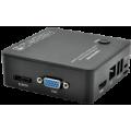NVR-1040mini  4 канальный IP видеорегистратор