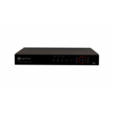 Nvr-2324 32-канальный IP регистратор на  4HDD