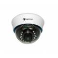 Купольная камера  AHD-H022.1(2.8-12)