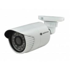 Видеокамера 2,1Мп IP-P012.1(3.6)
