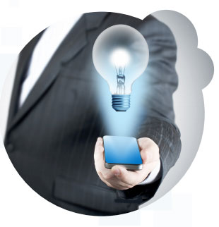 Инновации от компании IP eye Волгоград